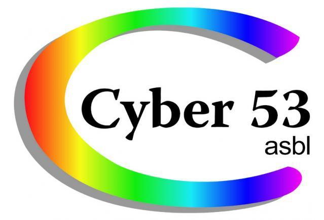 logo_cyber_53_web.jpg