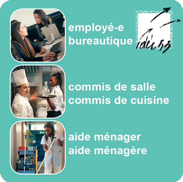 2018-ID53-composition_3_ateliers-b.png