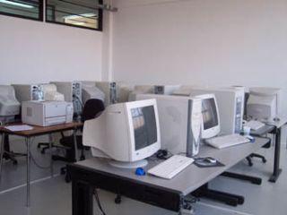 atelier informatique 2006