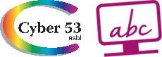 2018-Cyber-FLE-logo.jpg