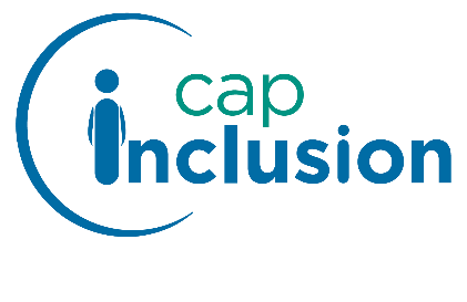 Cap_inclusion.png