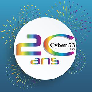 logo-cyber-53-bleu-web.jpg