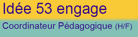 Ide_53_engage.jpg
