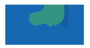 logo_Cap_Inclusion.png