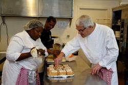L 39 aft id e 53 offre des services - Commis de cuisine bruxelles ...