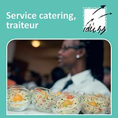 Id e 53 service restaurant pour groupe des services de qualit bruxelles qui offrent du - Commis de cuisine bruxelles ...